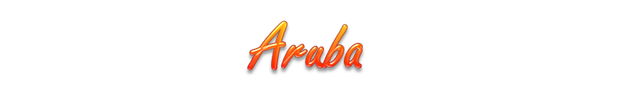 Aruba Webcams