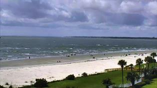 wrightsville beach webcam blockade runner