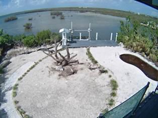 sand cay longboat key