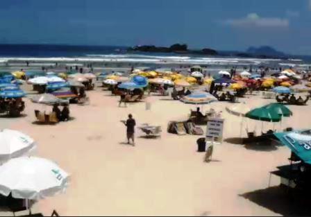 Daytona Beach Web Cam Live Silver Beach Club Resort