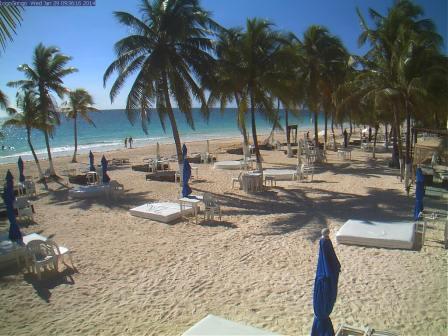Larrys Vacation Webcams