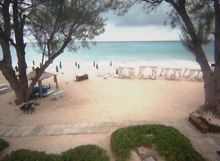 Larry's Vacation Webcams Webcams Larry's Larry's Vacation Vacation Larry's Vacation Webcams MVGLqUzpS