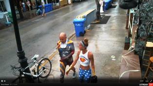 duval street webcam